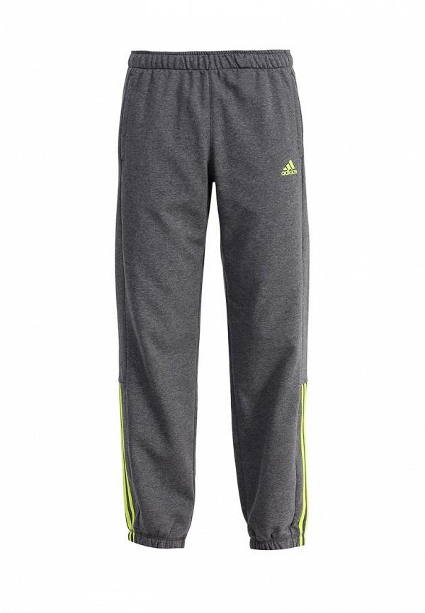 Мужские спортивные брюки Adidas Performance (Адидас Перфоманс) AP1219