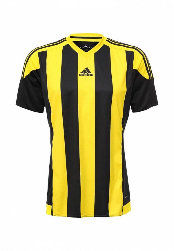 Спортивная футболка Adidas Performance (Адидас Перфоманс) S16143: изображение 1