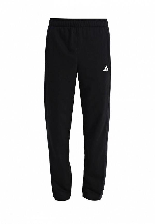 Мужские спортивные брюки Adidas Performance (Адидас Перфоманс) S17601: изображение 1