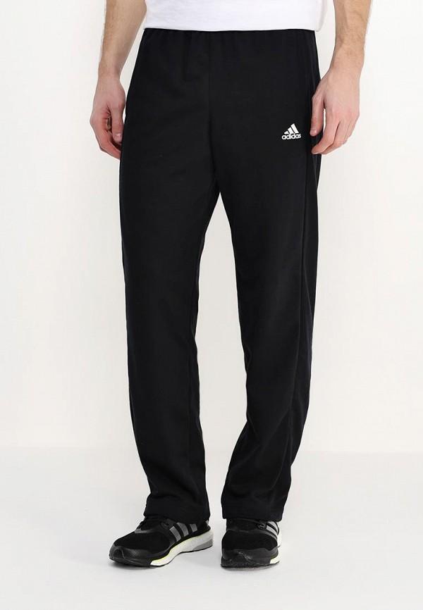 Мужские спортивные брюки Adidas Performance (Адидас Перфоманс) S17601: изображение 3