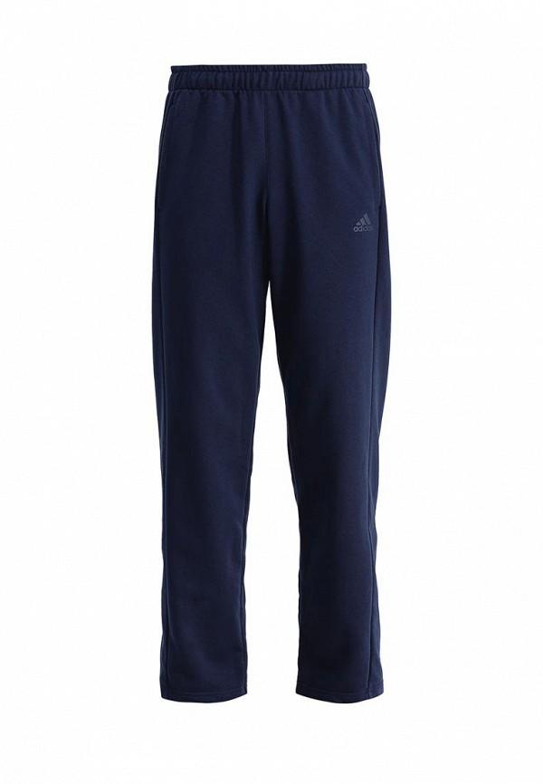 Мужские спортивные брюки Adidas Performance (Адидас Перфоманс) S17602