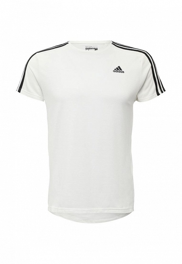 Спортивная футболка Adidas Performance (Адидас Перфоманс) S17661