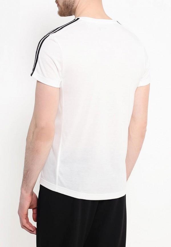 Спортивная футболка Adidas Performance (Адидас Перфоманс) S17661: изображение 5