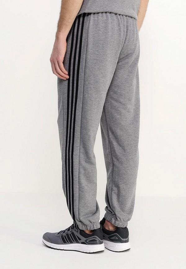 Мужские спортивные брюки Adidas Performance (Адидас Перфоманс) S21650: изображение 4
