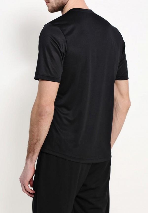 Спортивная футболка Adidas Performance (Адидас Перфоманс) S22391: изображение 4