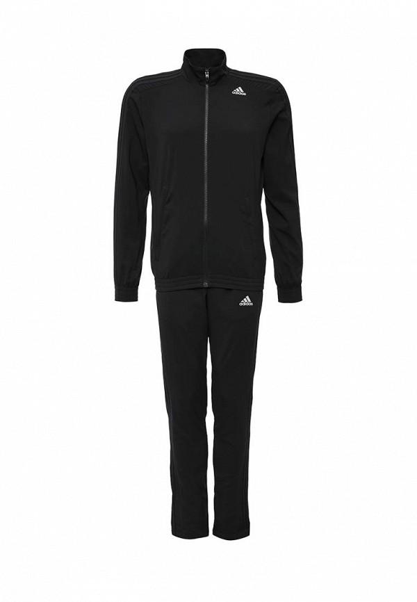 Спортивный костюм Adidas Performance (Адидас Перфоманс) S22466: изображение 1