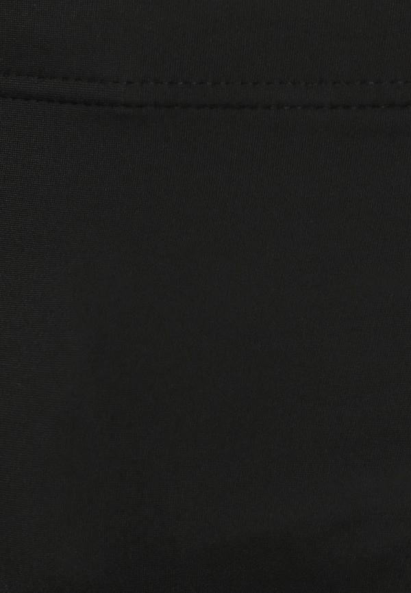 Мужские плавки Adidas Performance (Адидас Перфоманс) S22840: изображение 3