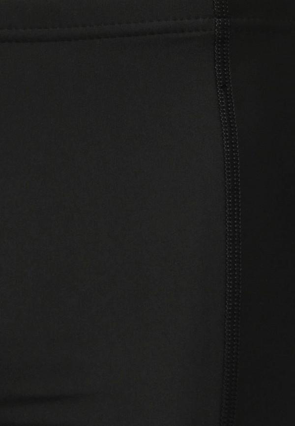 Мужские плавки Adidas Performance (Адидас Перфоманс) S22841: изображение 2