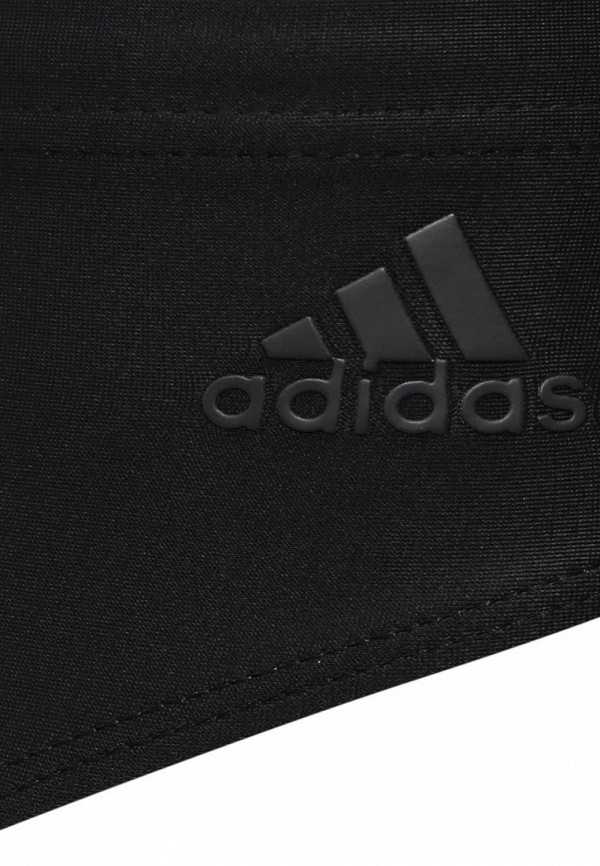 Мужские плавки Adidas Performance (Адидас Перфоманс) S22920: изображение 2