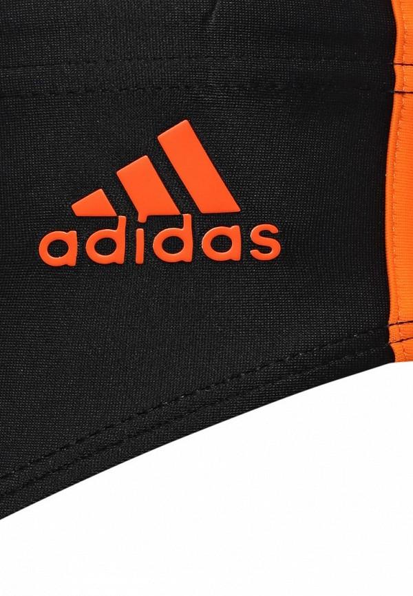 Мужские плавки Adidas Performance (Адидас Перфоманс) S93106: изображение 2