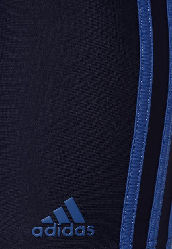 Мужские плавки Adidas Performance (Адидас Перфоманс) S93118: изображение 2