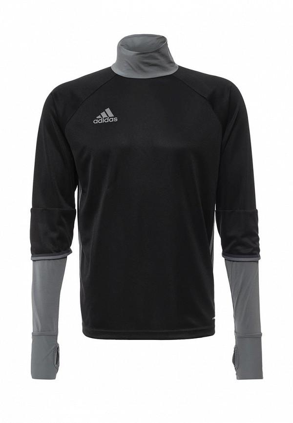 Спортивная футболка Adidas Performance (Адидас Перфоманс) S93543
