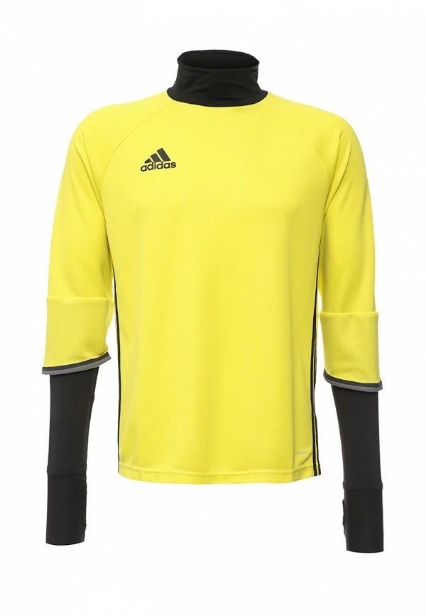 Спортивная футболка Adidas Performance (Адидас Перфоманс) S93545
