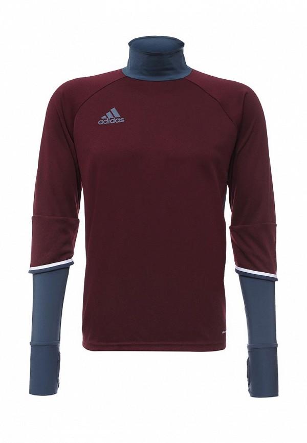 Спортивная футболка Adidas Performance (Адидас Перфоманс) S93546