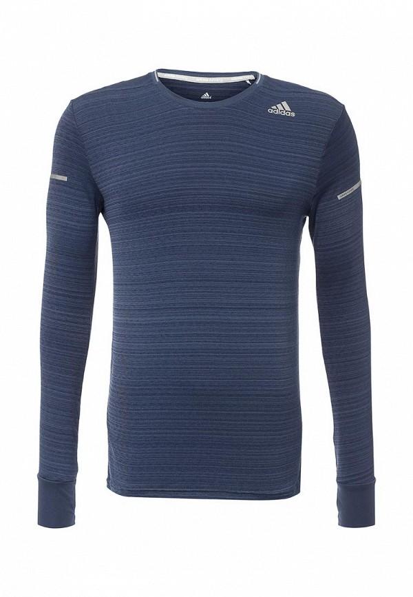 Спортивная футболка Adidas Performance (Адидас Перфоманс) AI7486: изображение 1