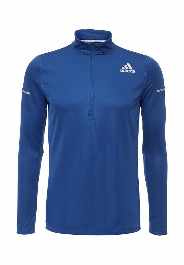 Спортивная футболка Adidas Performance (Адидас Перфоманс) AO1560