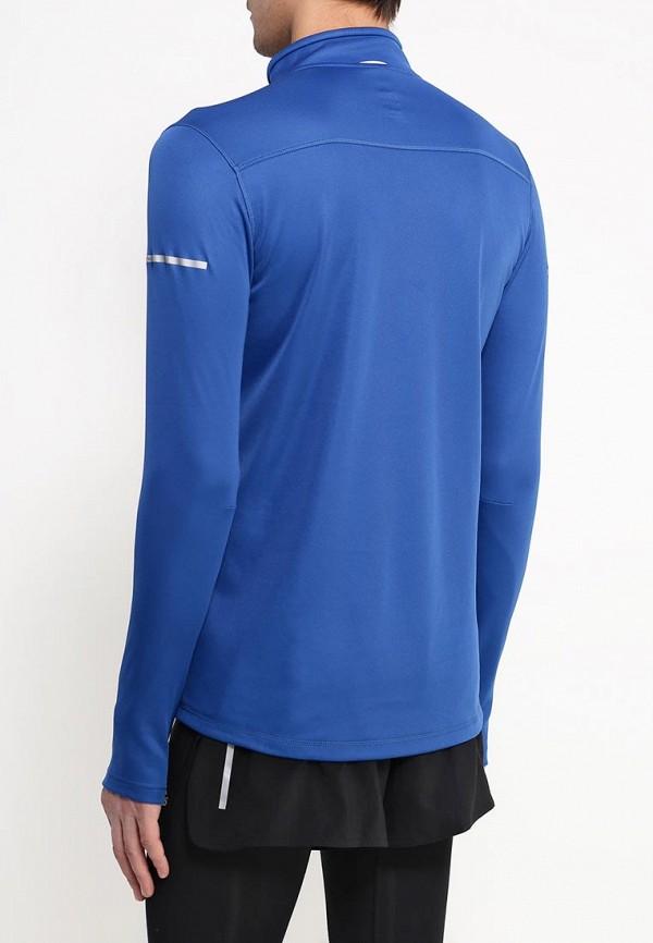Спортивная футболка Adidas Performance (Адидас Перфоманс) AO1560: изображение 4