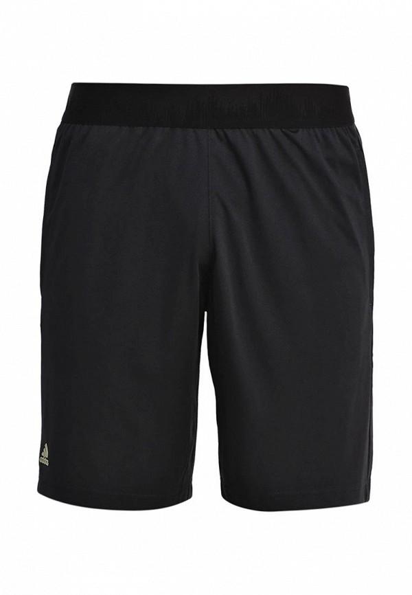 Мужские спортивные шорты Adidas Performance (Адидас Перфоманс) AC6134