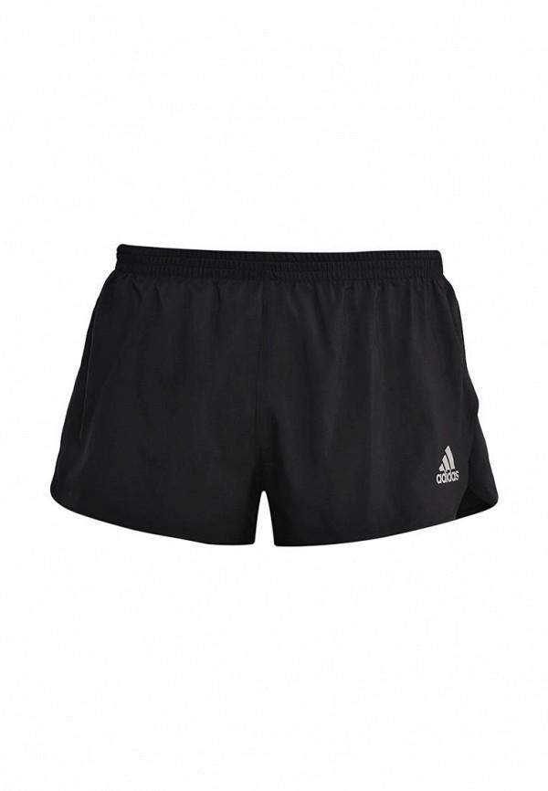 Мужские спортивные шорты Adidas Performance (Адидас Перфоманс) S87355