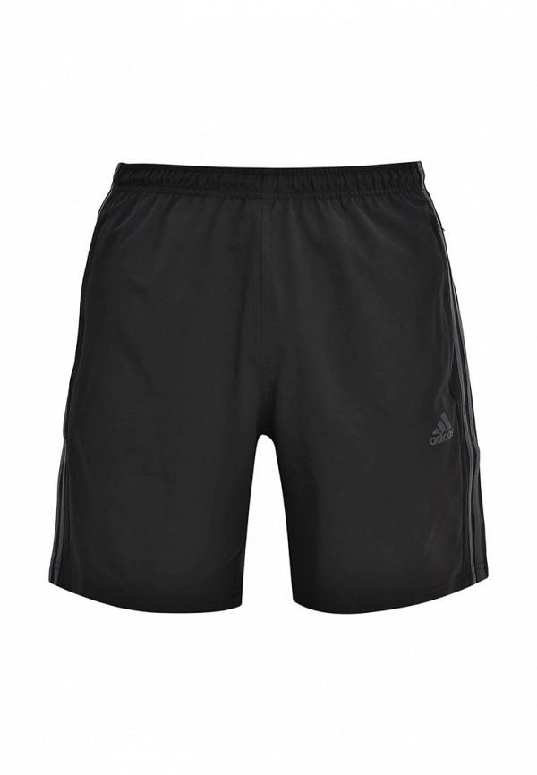 Мужские спортивные шорты Adidas Performance (Адидас Перфоманс) AI0322