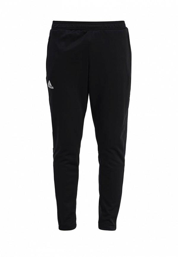 Мужские спортивные брюки Adidas Performance (Адидас Перфоманс) AP1280