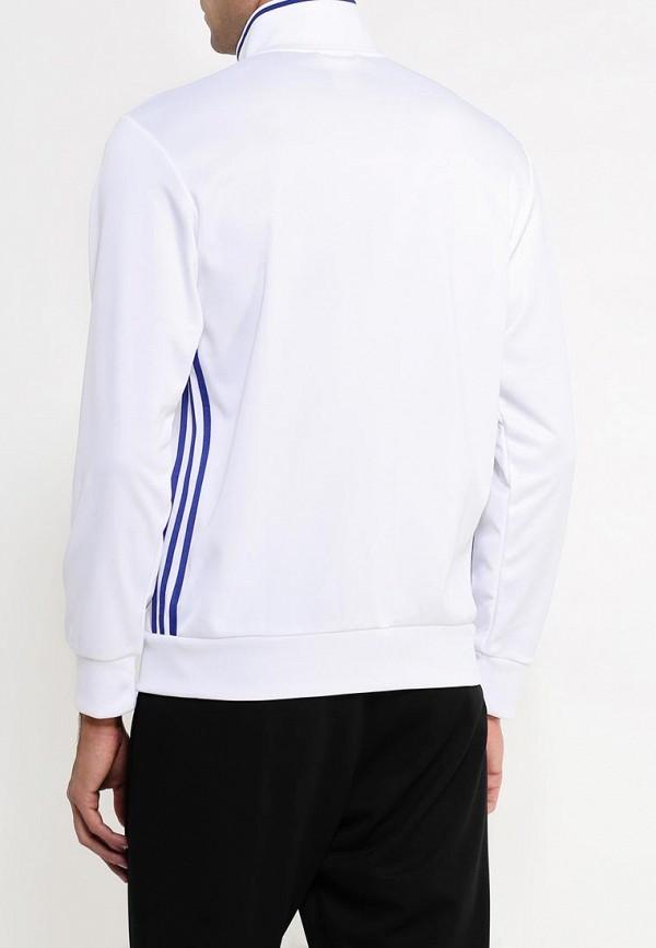 Олимпийка Adidas Performance (Адидас Перфоманс) AP1549: изображение 5