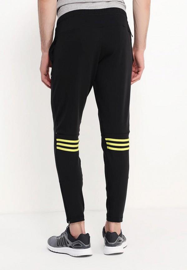 Мужские спортивные брюки Adidas Performance (Адидас Перфоманс) AX6503: изображение 4
