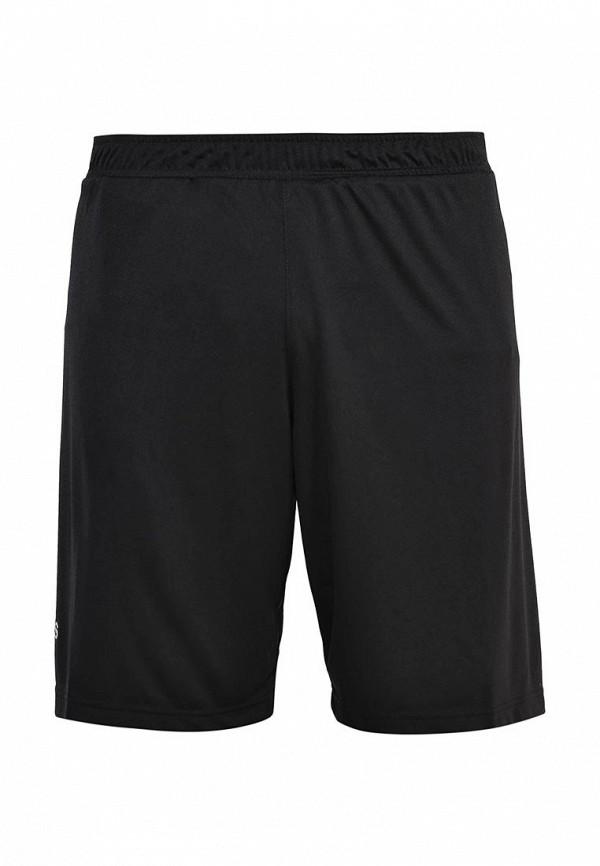 Мужские спортивные шорты Adidas Performance (Адидас Перфоманс) AZ1851