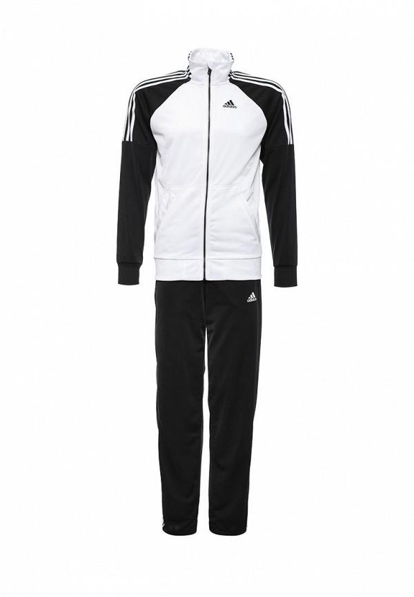 Спортивный костюм Adidas Performance (Адидас Перфоманс) S22613: изображение 1