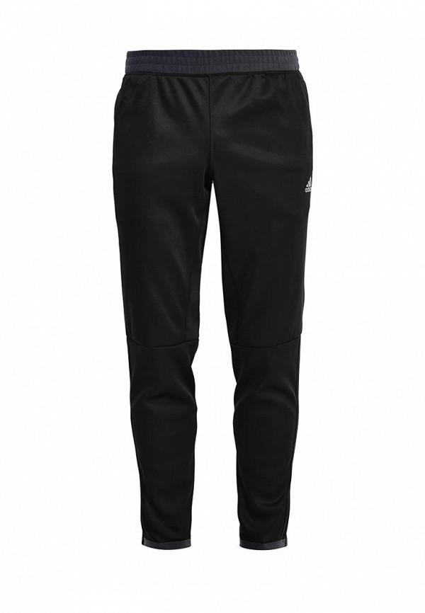 Мужские спортивные брюки Adidas Performance (Адидас Перфоманс) S94526