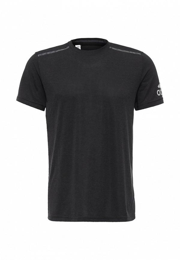 Спортивная футболка Adidas Performance (Адидас Перфоманс) AJ0963