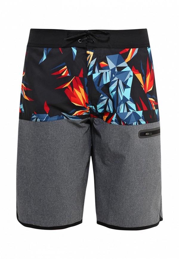 Мужские шорты для плавания Adidas Performance (Адидас Перфоманс) AJ7950