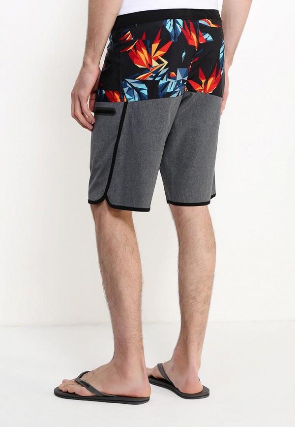 Мужские шорты для плавания Adidas Performance (Адидас Перфоманс) AJ7950: изображение 4