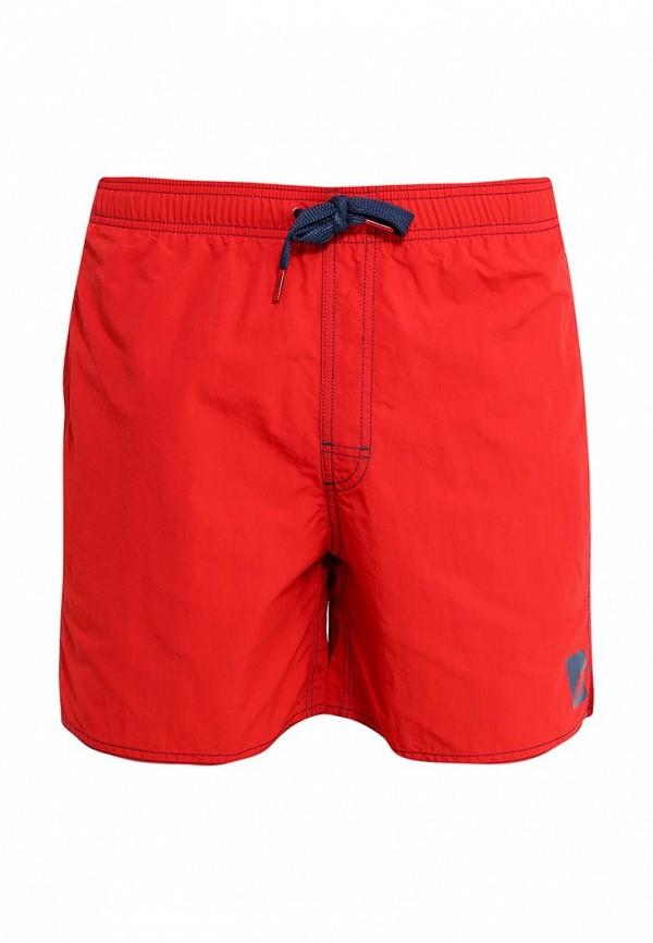 Мужские шорты для плавания Adidas Performance (Адидас Перфоманс) AK0186