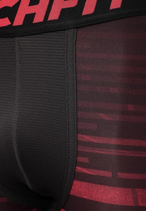 Мужские спортивные шорты Adidas Performance (Адидас Перфоманс) AY8368: изображение 3