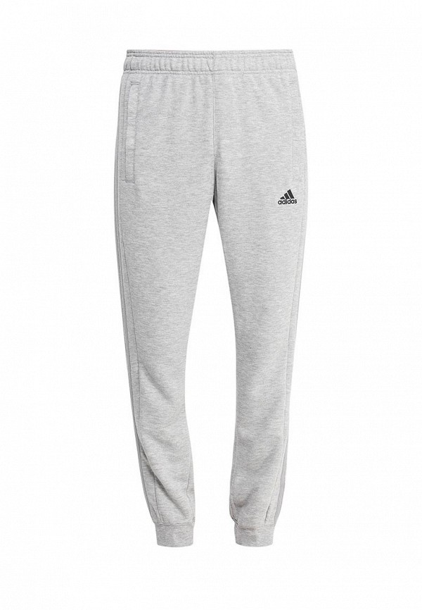 Мужские спортивные брюки Adidas Performance (Адидас Перфоманс) AY9033: изображение 1