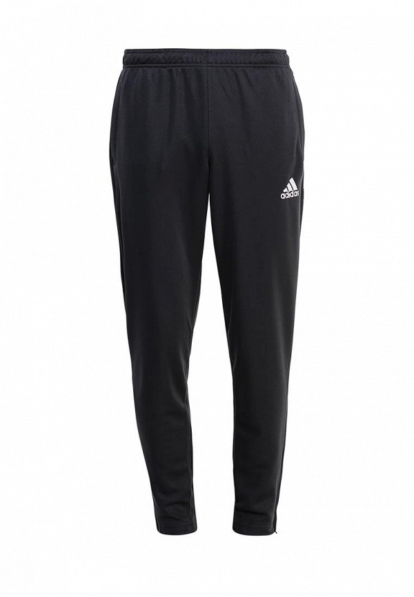 Мужские спортивные брюки Adidas Performance (Адидас Перфоманс) A08359