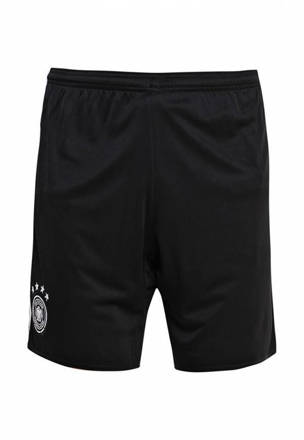 Мужские спортивные шорты Adidas Performance (Адидас Перфоманс) AA0143