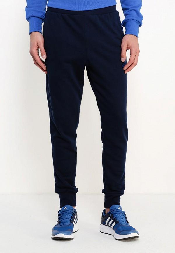 Мужские спортивные брюки Adidas Performance (Адидас Перфоманс) AB3156: изображение 3