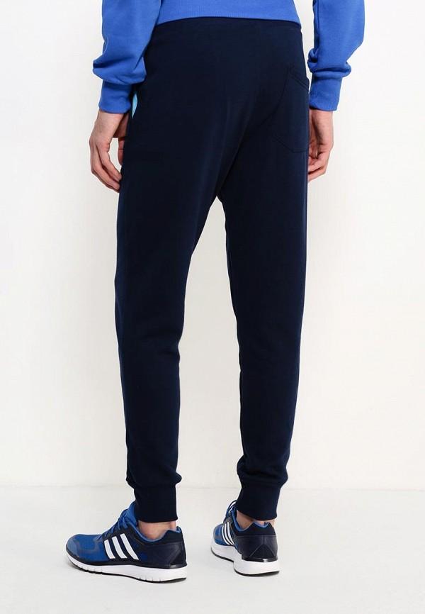 Мужские спортивные брюки Adidas Performance (Адидас Перфоманс) AB3156: изображение 4