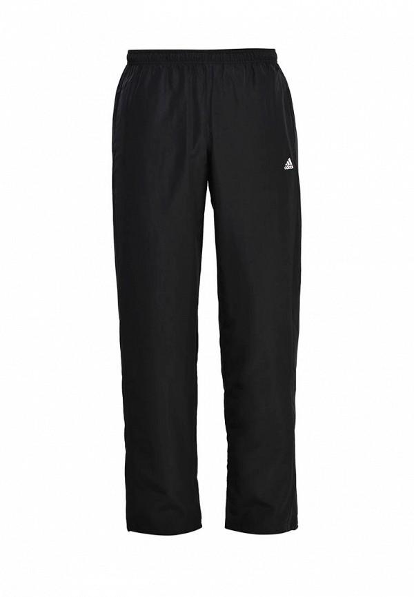 Мужские спортивные брюки Adidas Performance (Адидас Перфоманс) AB7084: изображение 1