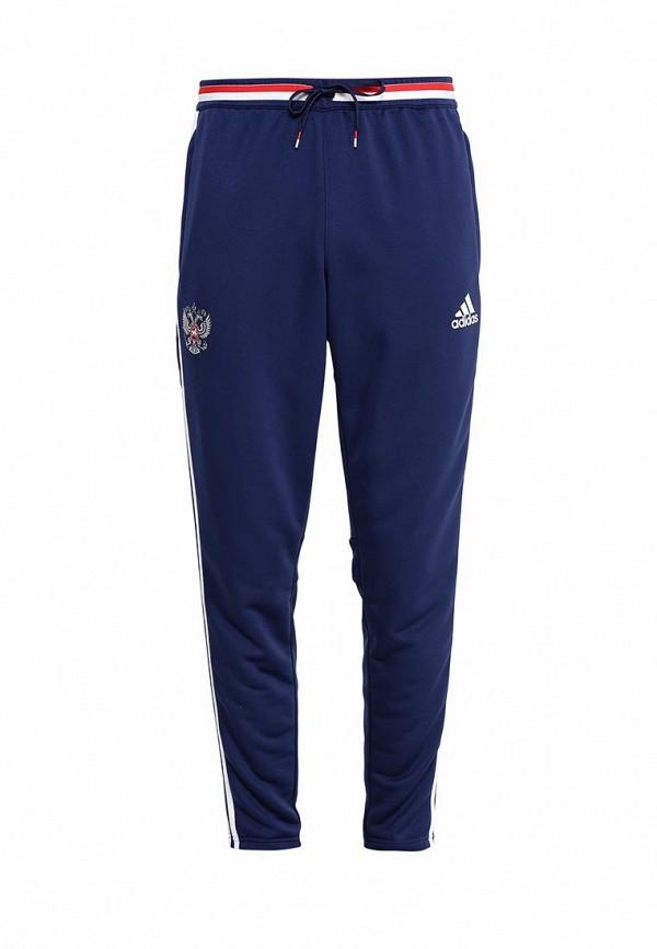 Мужские спортивные брюки Adidas Performance (Адидас Перфоманс) AC5794