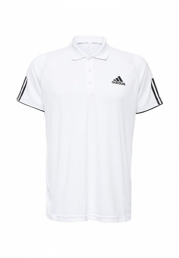 Поло adidas Performance AI0729