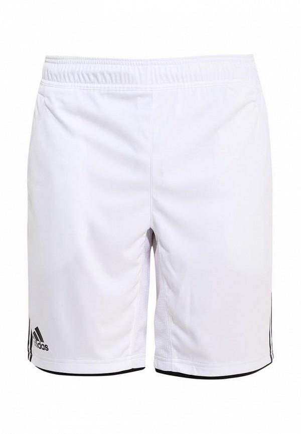 Мужские спортивные шорты Adidas Performance (Адидас Перфоманс) AI0732: изображение 1