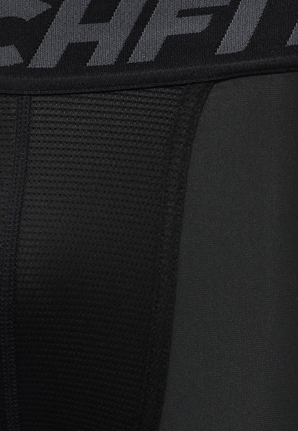 Мужские спортивные брюки Adidas Performance (Адидас Перфоманс) AI3341: изображение 2