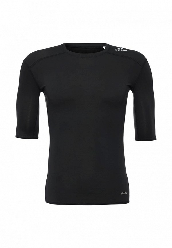 Спортивная футболка Adidas Performance (Адидас Перфоманс) AJ4966: изображение 1