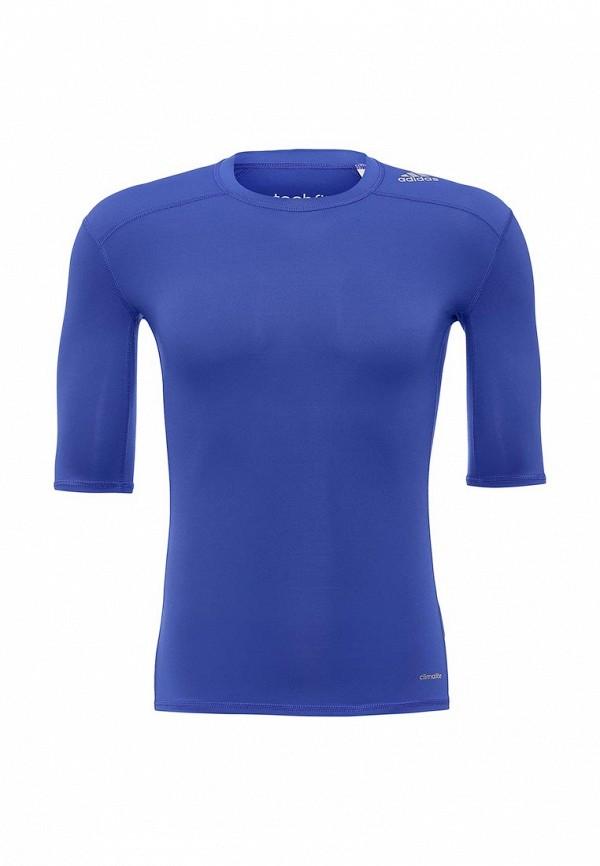 Спортивная футболка Adidas Performance (Адидас Перфоманс) AJ4972
