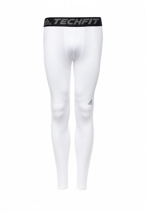 Мужские спортивные брюки Adidas Performance (Адидас Перфоманс) AJ5207: изображение 1
