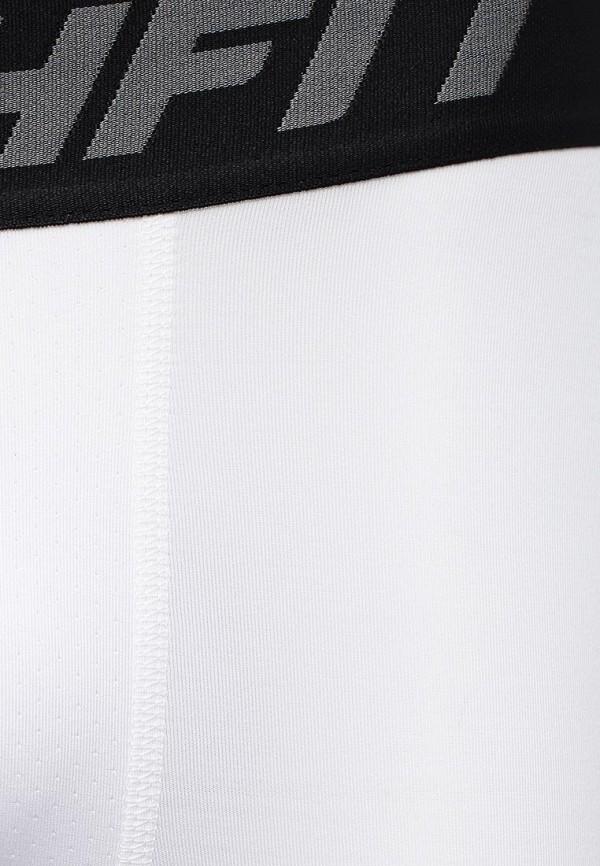 Мужские спортивные брюки Adidas Performance (Адидас Перфоманс) AJ5207: изображение 2