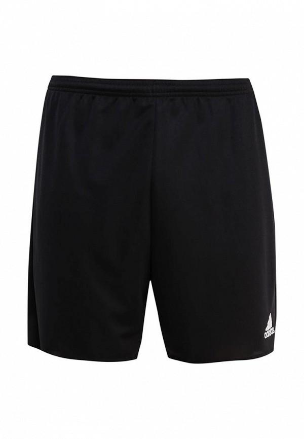 Мужские спортивные шорты Adidas Performance (Адидас Перфоманс) AJ5880: изображение 1